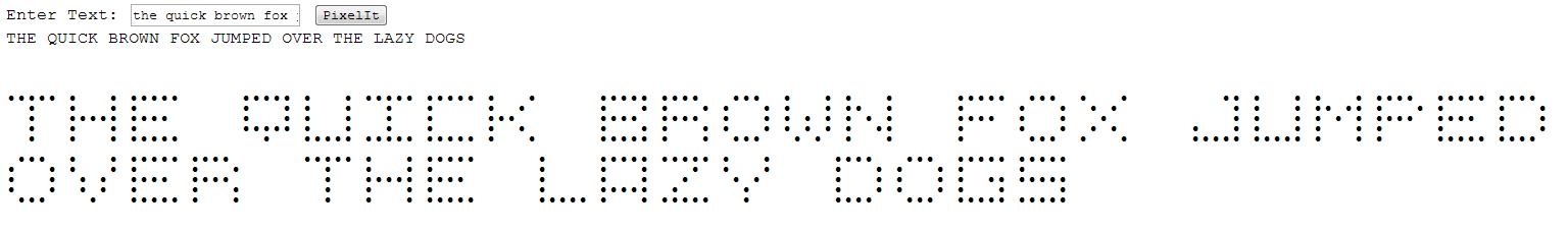 02465bf6fb02a31c3f981f91825f06ca