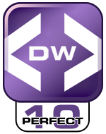 DW_rating_10_150px1