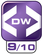 DW_rating_9_150px6