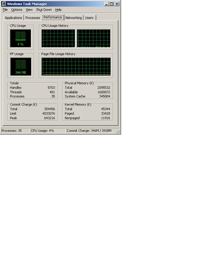 Dual_Core_Task_Manager.JPG 52.04 KB