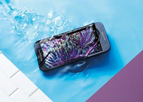 Moto_G_underwater.jpg