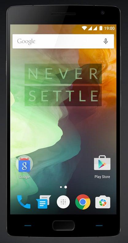 OnePlus2.jpg