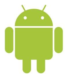 dweb-androidapps