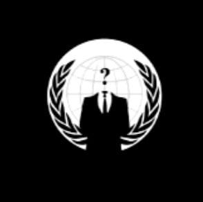 dweb-anon