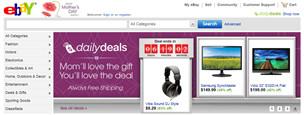 dweb-ebay