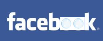 dweb-facebook