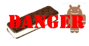 dweb-gingerbread