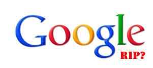 dweb-google