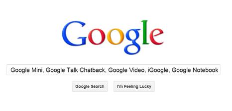 dweb-googlegone
