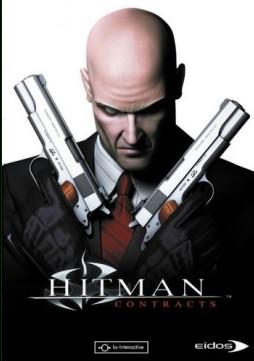 dweb-hitman