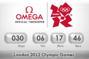dweb-olympics