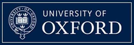 dweb-oxford