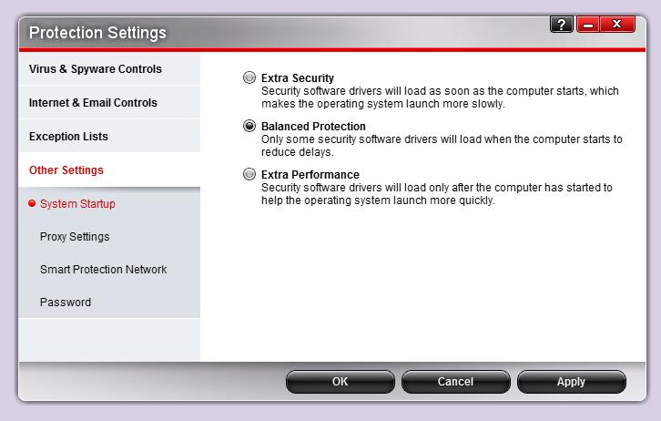 software - Trend Micro Titanium Maximum Security 2011 | DaniWeb