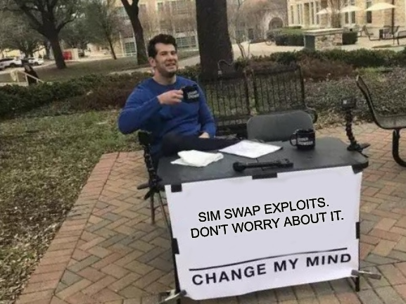 SIMSWAP.png
