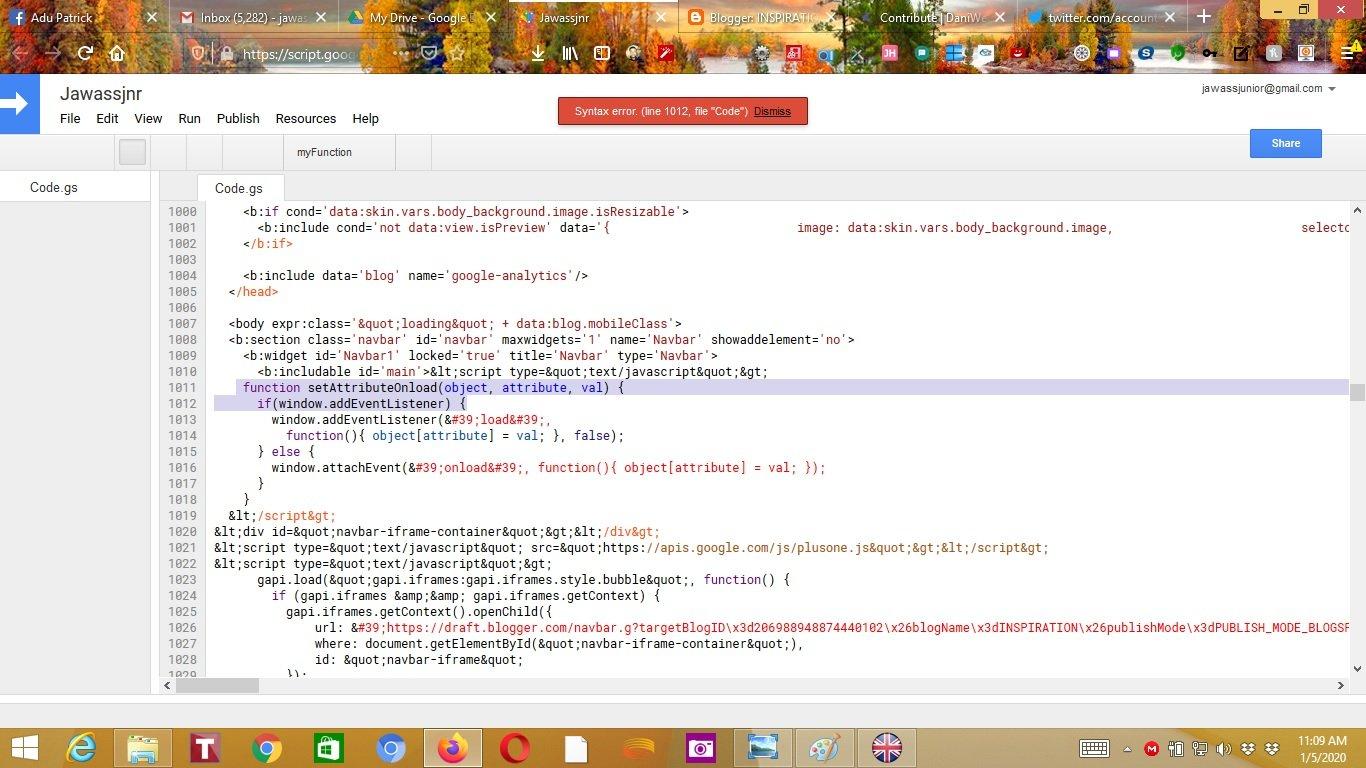 code_gs.jpg
