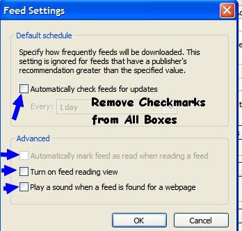 windows-virus - HijackThis & MBAM logs | MBAM keeps blocking