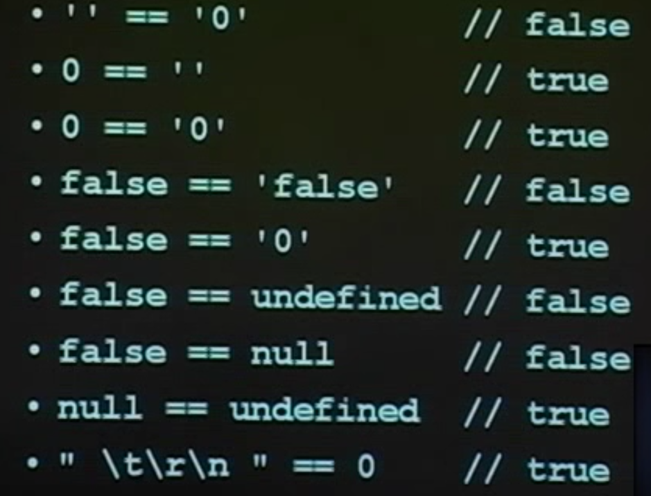 jshell.png