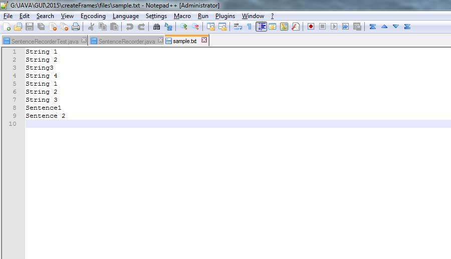 files_notepad_++.jpg