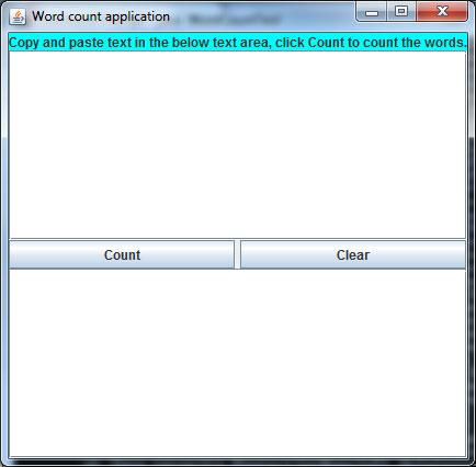 wordCount.jpg
