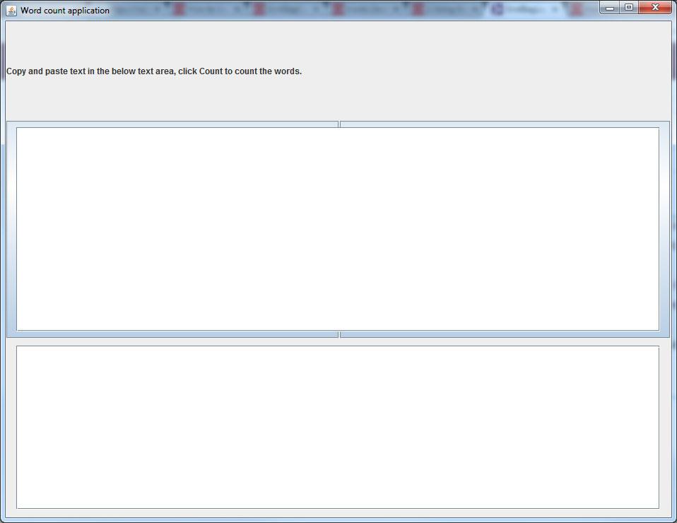 wordCountGBL_error_1_resized.jpg