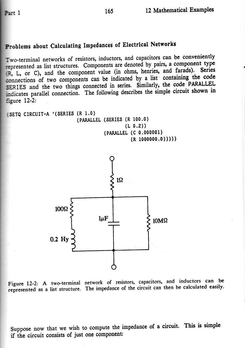 Lisp001