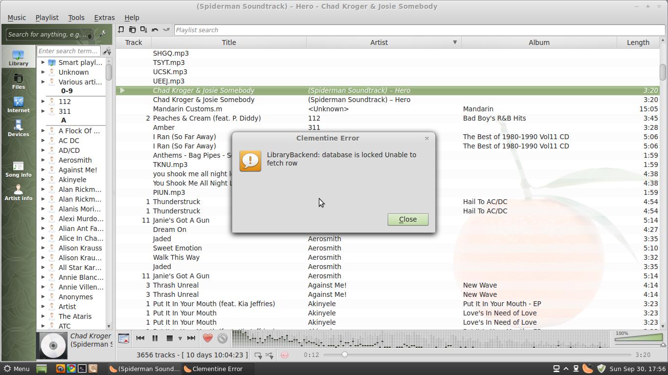 Screenshot_from_2012-09-30_17:56:03