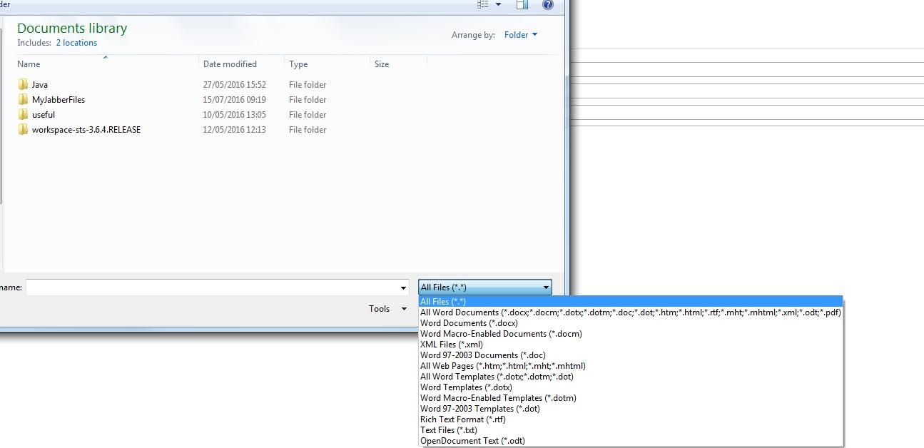 fileSelection.jpg