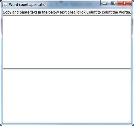 wordCountGBL_problems.jpg