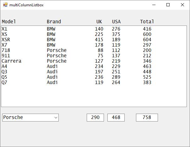 multiColumnListBox3.PNG
