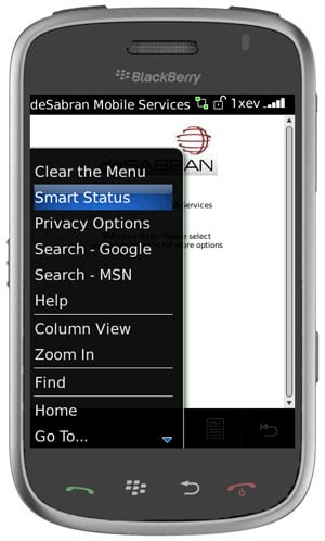 5o9EZMobile-Customizable-Menus.jpg 58.98 KB