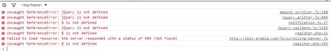 93c99c8fa481a13c0137c38c5a7863fc