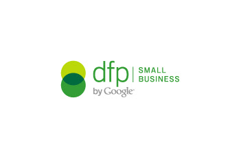 DFP_SmallBusiness_color