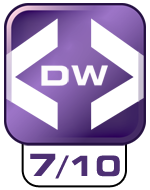 DW_rating_7_150px4