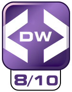 DW_rating_8_150px5