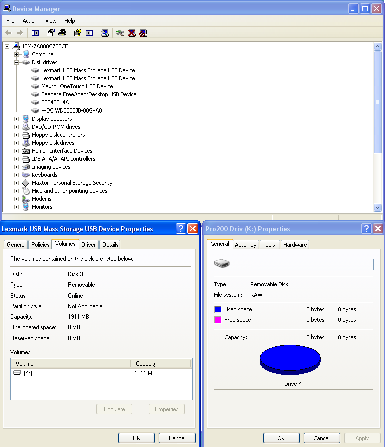 Device_Manager_and_My_Computer_properties_Drive_K_with_Photographs_2011-09-30_1212.png 96.6 KB