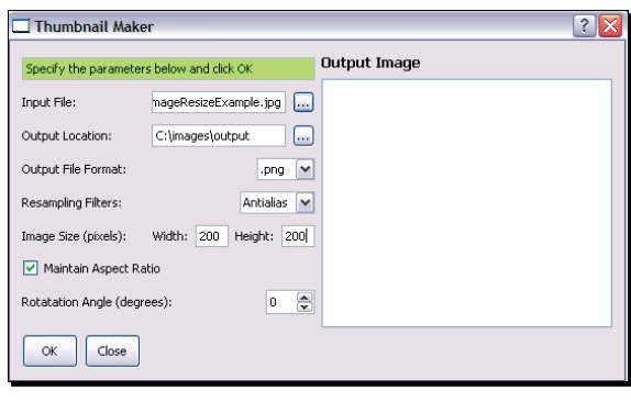 Fullscreen_capture_722012_15742_PM.bmp5