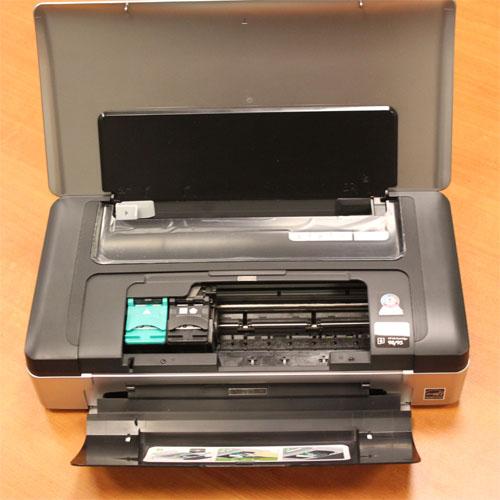 hp officejet 100 mobile printer driver