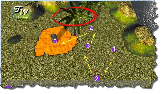 PumpkinToss_TestRun_MovementOnPath_647x364_pic3