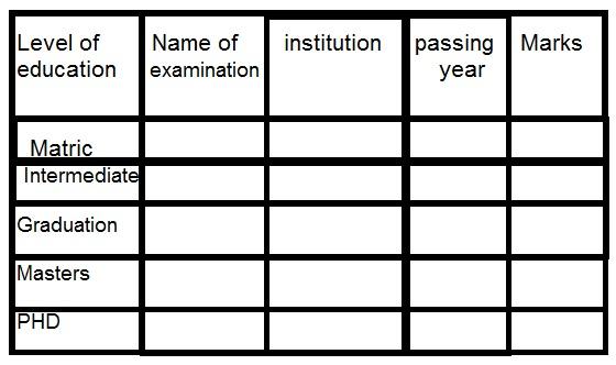 academicrec1