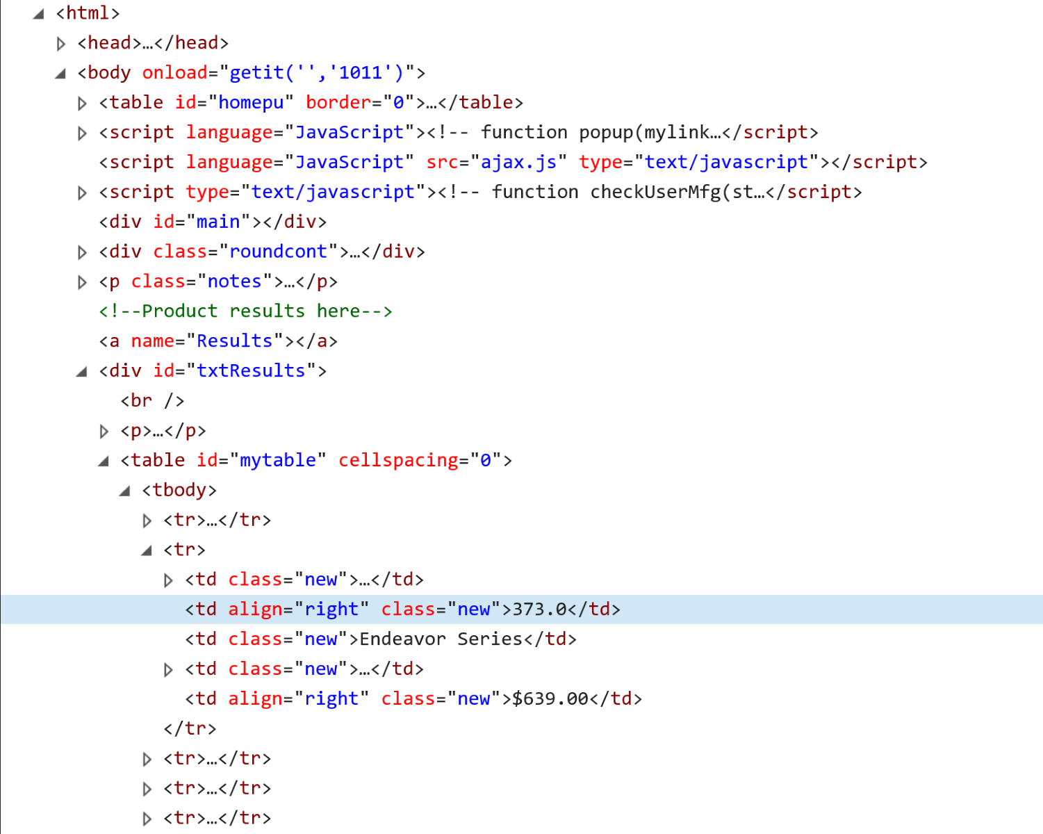 HTML_code.png