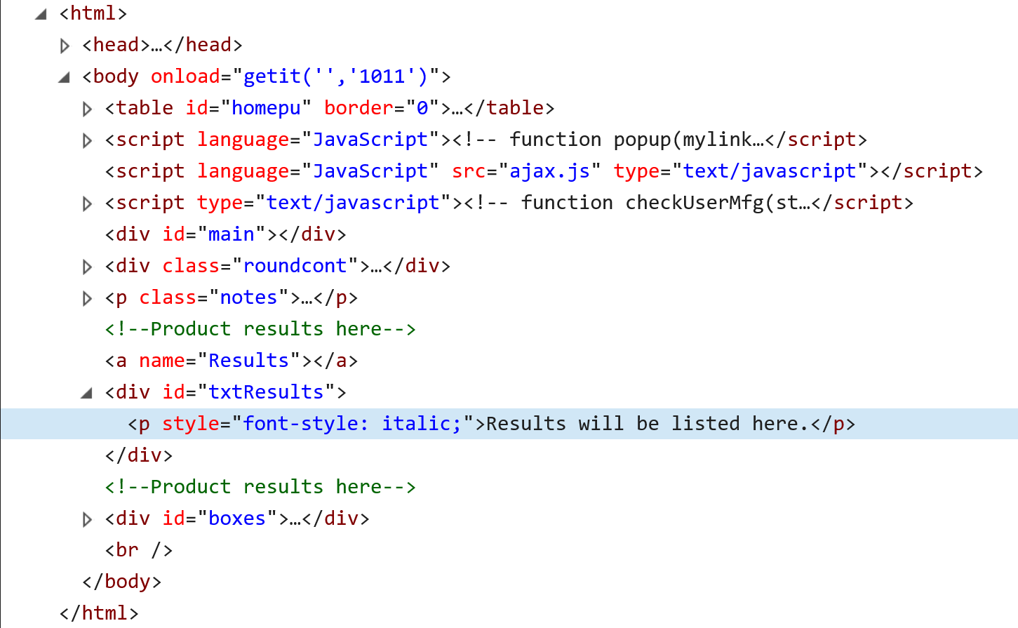 HTML_code_before.png