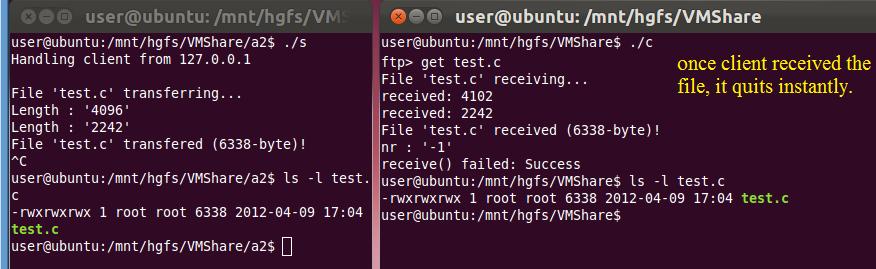 ftp-server-client_v2