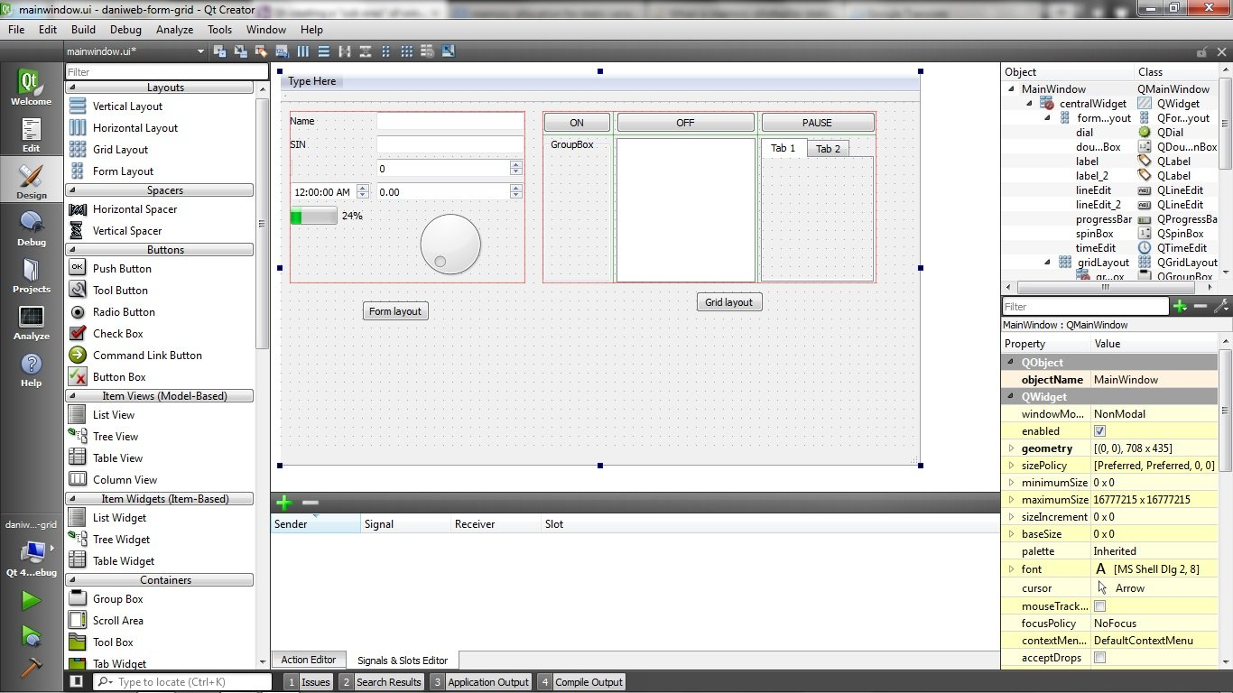 grid-form.layout_