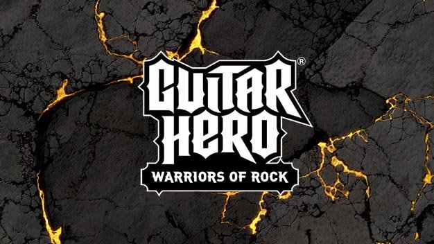 guitar-hero-warriors-of-rock.jpg 61.48 KB