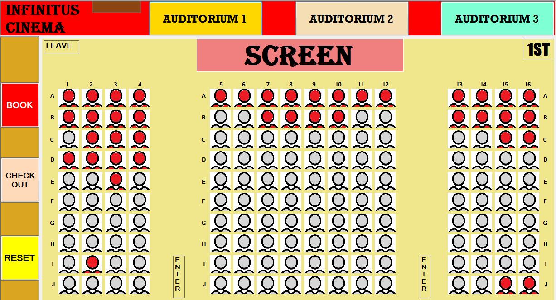 1st_auditorium.PNG