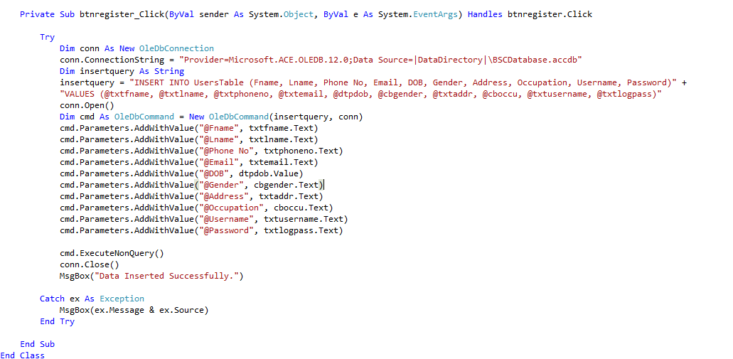 usersform_program_screenshot.png