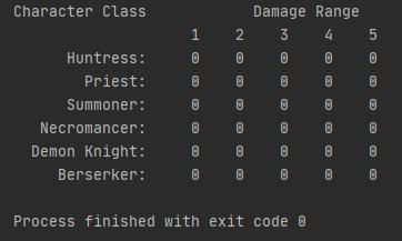 character_classes.jpg