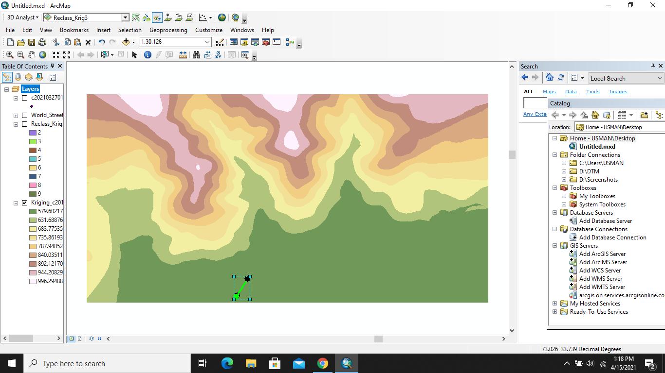 Screenshot_(676).png