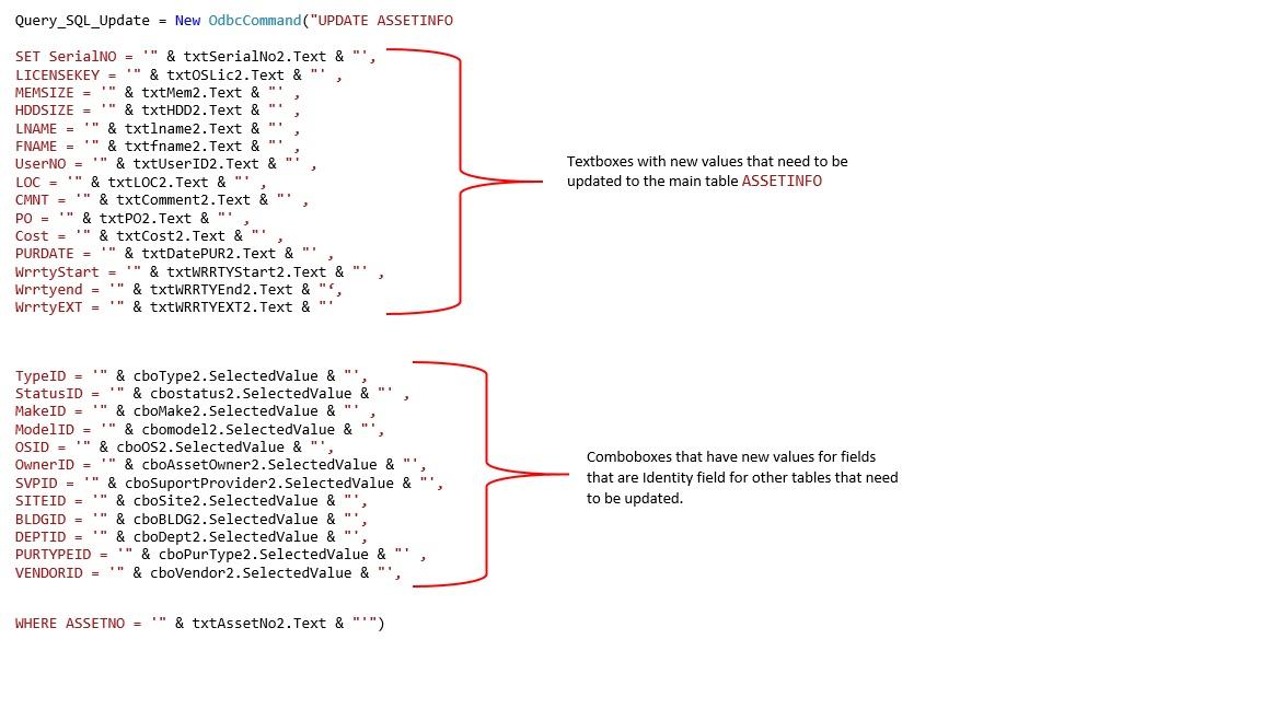 SQL_SERVER_QUERY_UPDATE_FROM_WINFORMS_VBNET.JPEG