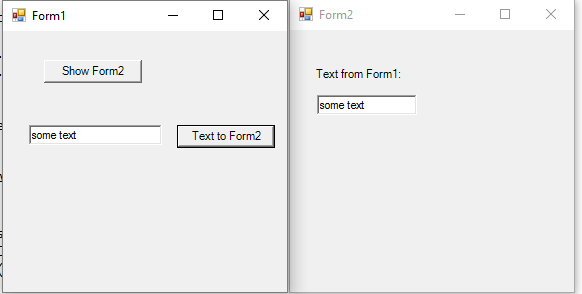 twoForms2.PNG